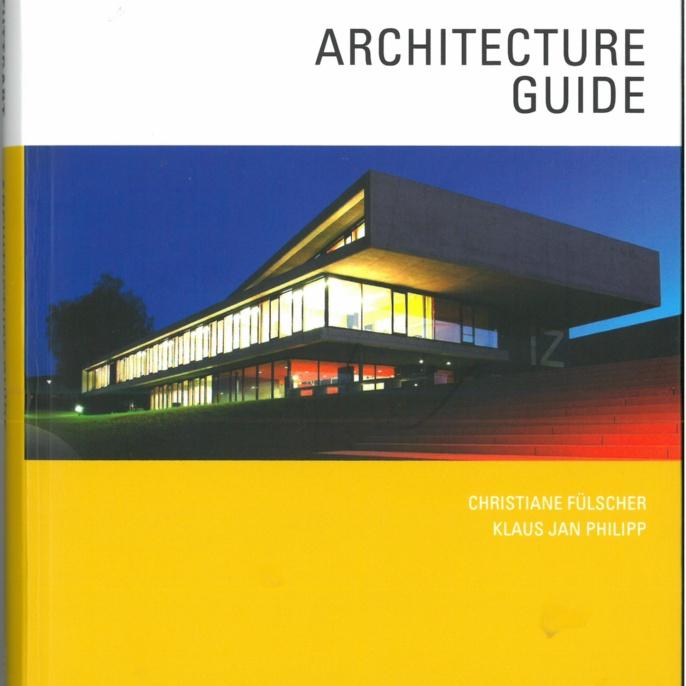 2017 Publikation